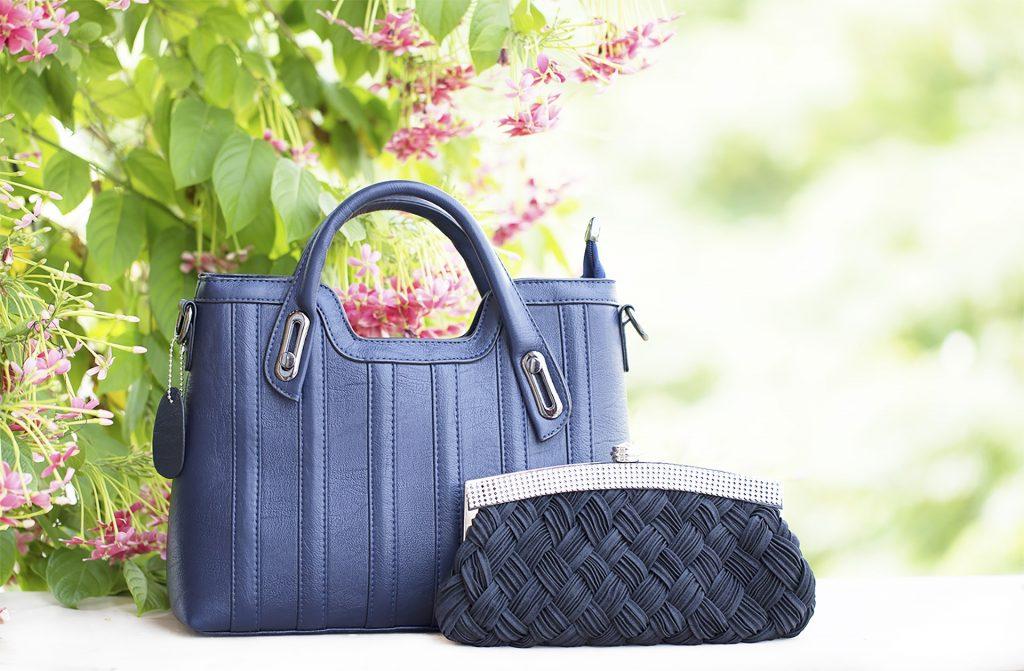 Women's Handbags For Quality