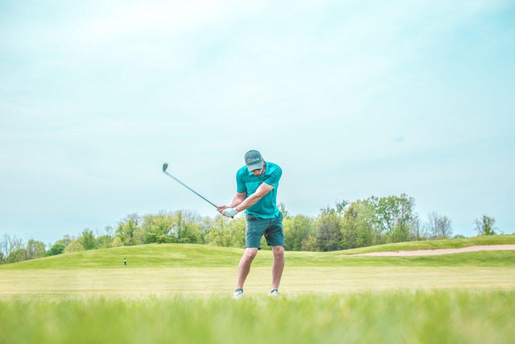 Top Of The Best Americas Golf Communities