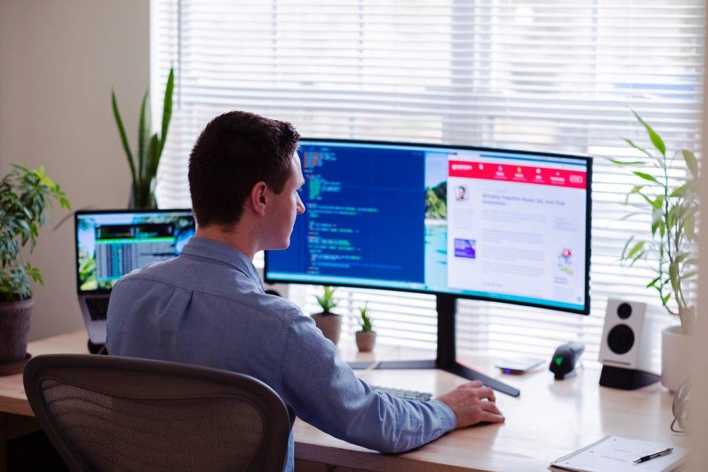 Setup Your Own Web Design Agency