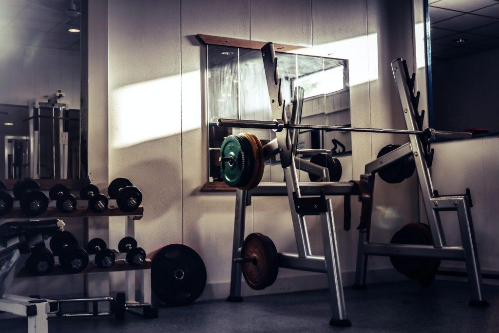 Beginner's Guide For Using The Gym Equipment